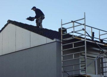 vortex-vastzetten-dakpannen